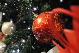 La sindrome del Natale. Tra stress, ansia e depressione