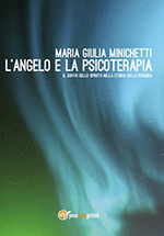 copertina-psicoterapia
