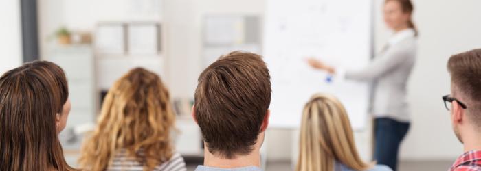 seminari-di-crescita-personale
