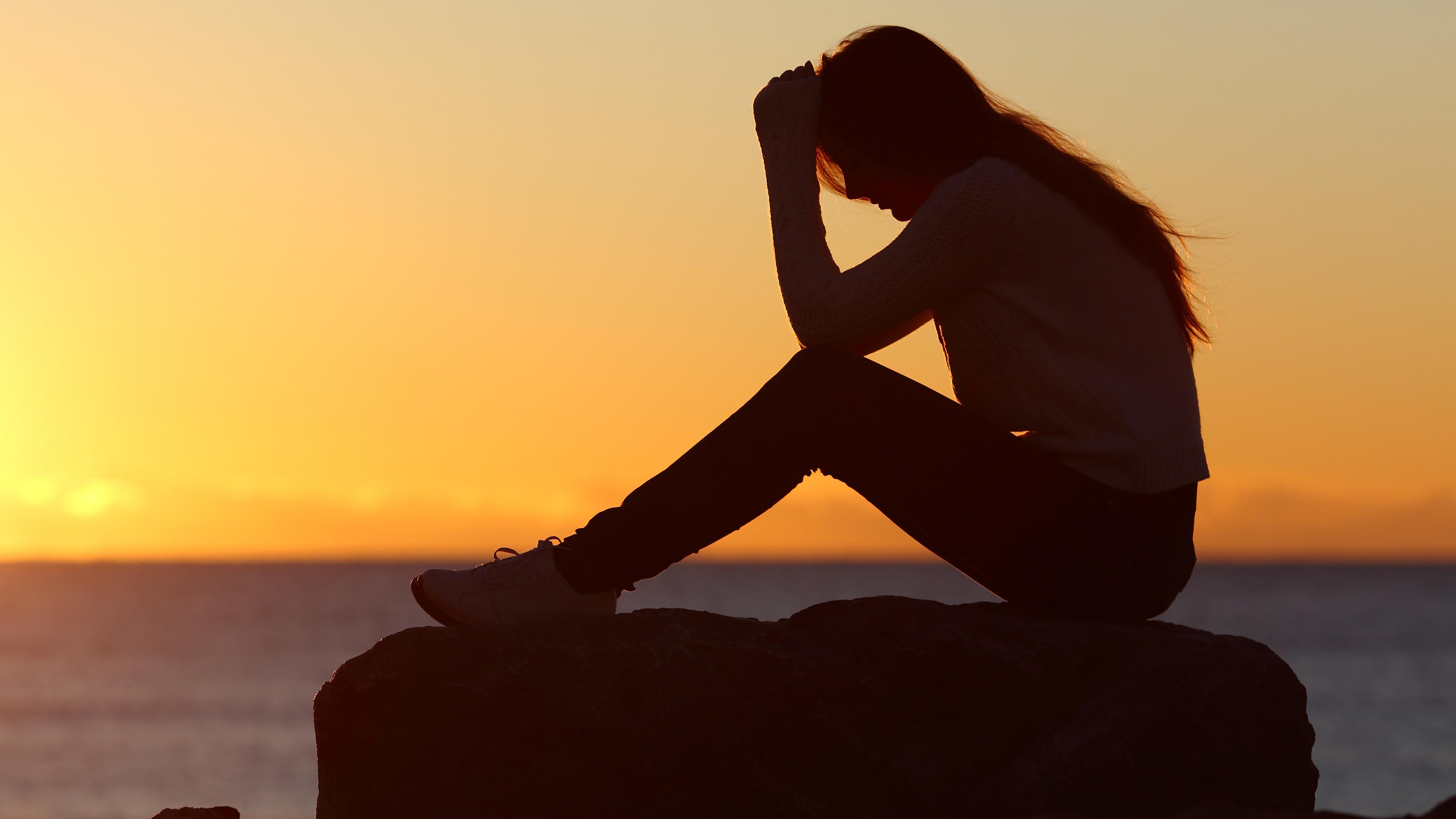 """""""Solo se hai sconfitto la paura della solitudine sarai capace di amare"""". (Osho)"""