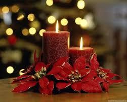 Auguri Di Natale Ad Un Figlio.Un Natale Diverso Metanoica Coaching Giulia Minichetti