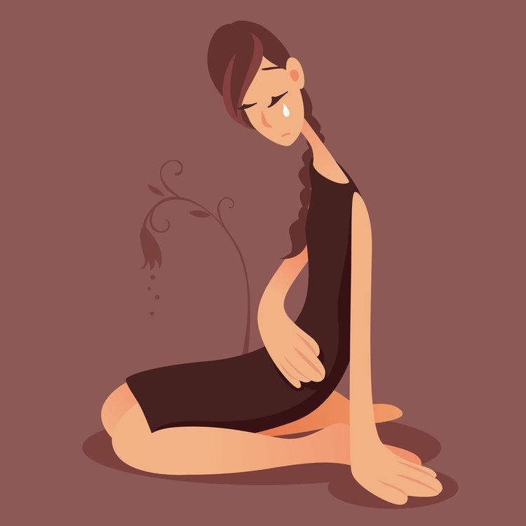 Elaborare il lutto perinatale