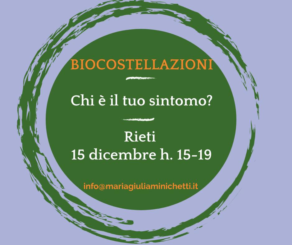 biocostell(1)