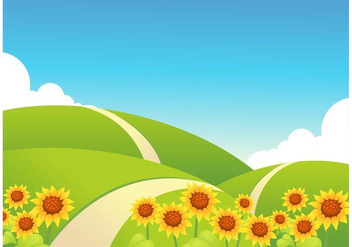 Psicologia del benessere, in vacanza